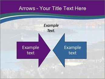 0000080770 PowerPoint Template - Slide 90