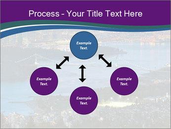 0000080770 PowerPoint Template - Slide 91
