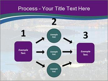 0000080770 PowerPoint Template - Slide 92