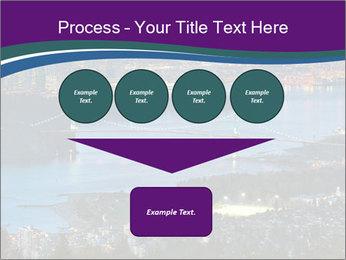 0000080770 PowerPoint Template - Slide 93