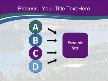 0000080770 PowerPoint Templates - Slide 94