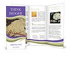 0000080771 Brochure Templates