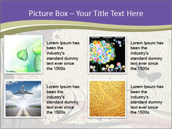 0000080771 PowerPoint Template - Slide 14