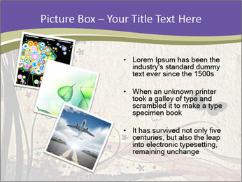 0000080771 PowerPoint Template - Slide 17