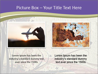 0000080771 PowerPoint Template - Slide 18
