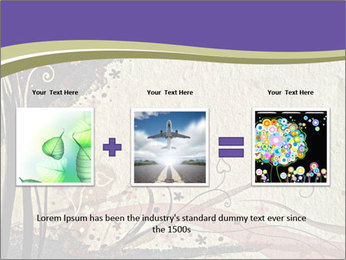0000080771 PowerPoint Template - Slide 22