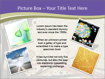0000080771 PowerPoint Template - Slide 24