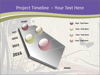 0000080771 PowerPoint Template - Slide 26