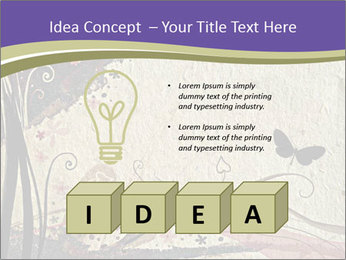 0000080771 PowerPoint Template - Slide 80