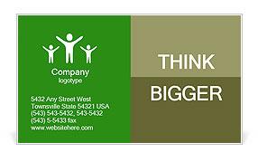 0000080772 Business Card Templates