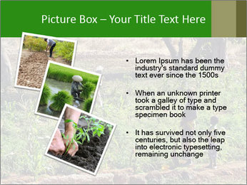 0000080772 PowerPoint Template - Slide 17