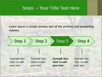 0000080772 PowerPoint Template - Slide 4