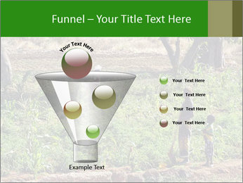 0000080772 PowerPoint Template - Slide 63