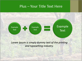 0000080772 PowerPoint Template - Slide 75