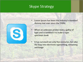 0000080772 PowerPoint Template - Slide 8