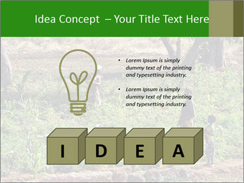 0000080772 PowerPoint Template - Slide 80