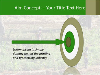 0000080772 PowerPoint Template - Slide 83