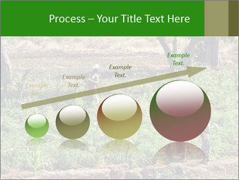 0000080772 PowerPoint Template - Slide 87