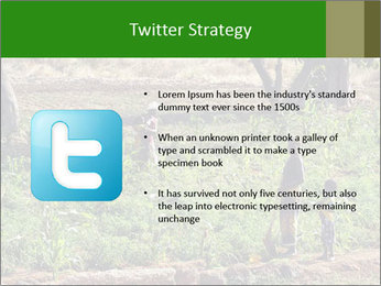 0000080772 PowerPoint Template - Slide 9