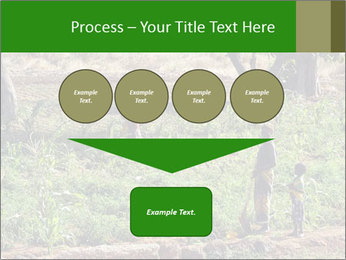 0000080772 PowerPoint Template - Slide 93