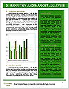 0000080772 Word Template - Page 6