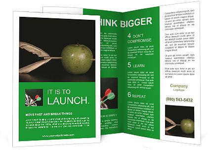 0000080773 Brochure Template