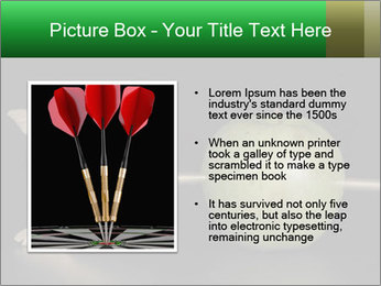 0000080773 PowerPoint Template - Slide 13