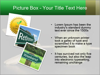 0000080773 PowerPoint Template - Slide 17
