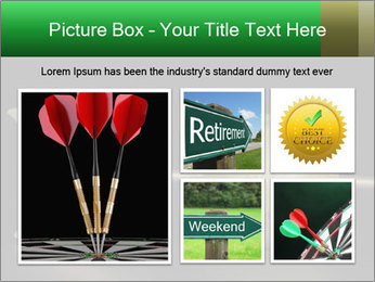 0000080773 PowerPoint Template - Slide 19