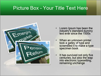0000080773 PowerPoint Template - Slide 20