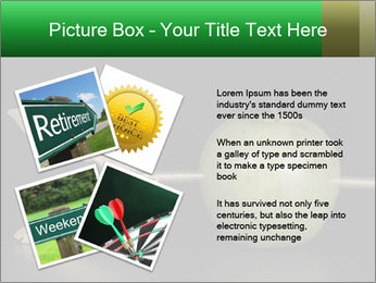0000080773 PowerPoint Template - Slide 23