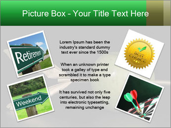 0000080773 PowerPoint Template - Slide 24