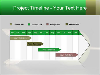 0000080773 PowerPoint Template - Slide 25