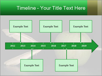 0000080773 PowerPoint Template - Slide 28