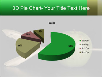 0000080773 PowerPoint Template - Slide 35