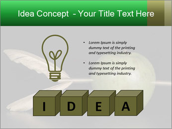 0000080773 PowerPoint Template - Slide 80