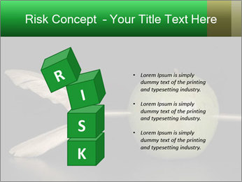 0000080773 PowerPoint Template - Slide 81