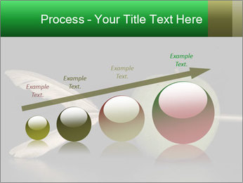 0000080773 PowerPoint Template - Slide 87