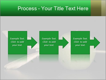 0000080773 PowerPoint Template - Slide 88