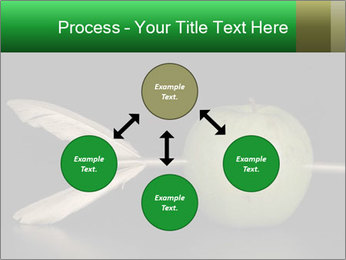 0000080773 PowerPoint Template - Slide 91