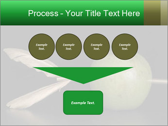 0000080773 PowerPoint Template - Slide 93