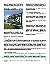 0000080773 Word Template - Page 4