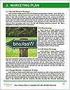 0000080773 Word Template - Page 8