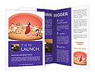 0000080774 Brochure Template