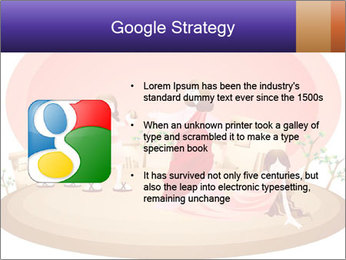 0000080774 PowerPoint Template - Slide 10