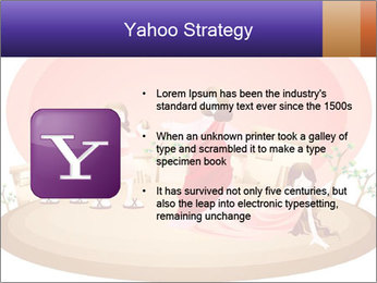 0000080774 PowerPoint Template - Slide 11
