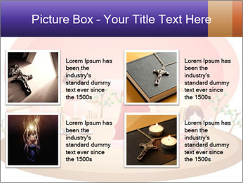 0000080774 PowerPoint Template - Slide 14