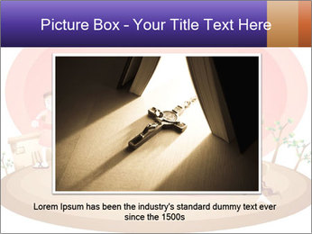 0000080774 PowerPoint Template - Slide 15