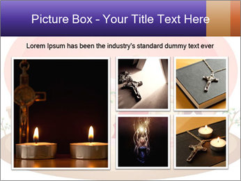 0000080774 PowerPoint Template - Slide 19