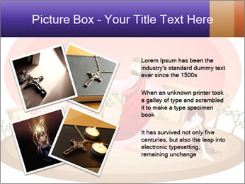 0000080774 PowerPoint Template - Slide 23